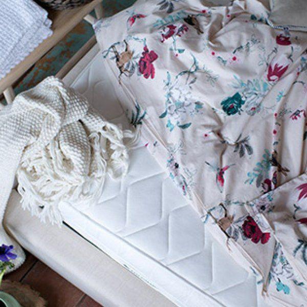 Materac do sypialni